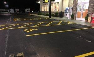 driveway pavers wv